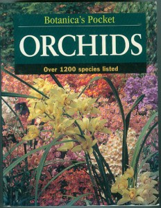 Botanica's Pocket Orchids