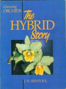 The Hybrid Story
